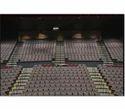 Auditorium Seating Furniture