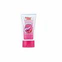 Natural Brightening Facial Scrub Cream