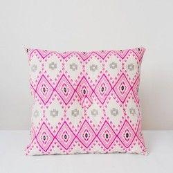 Custom Printed Cushion Covers