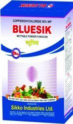 Blusik Fungicide
