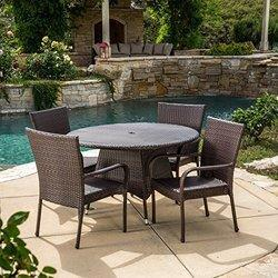 get best quote - Garden Furniture Lebanon