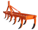 Rigid Cultivators