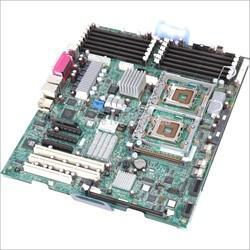 IBM X3400 Server Motherboard- 44R5619, 43W5176, 42C1549