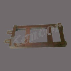 Cistern Casting Mould Carrier