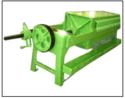 Kumar Filter Press