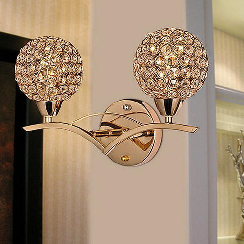 Fancy Wall Lamps Decorative Wall Lamp Manufacturer From