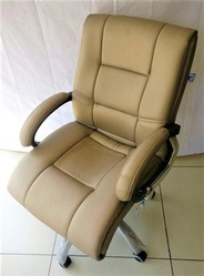 Ideal Midback Chair