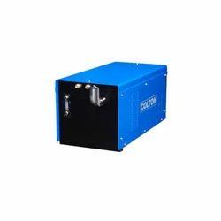 Colton Water Cooler Machine