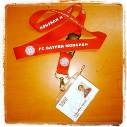 ID Cards and Lanyards