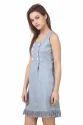 Designer Look 10 Mini Dress