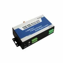 Alarm S130 GSM SMS Controller