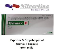 Urimax F Capsule