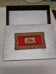 Gift Sweet Box