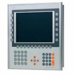 PLC Automation Controller