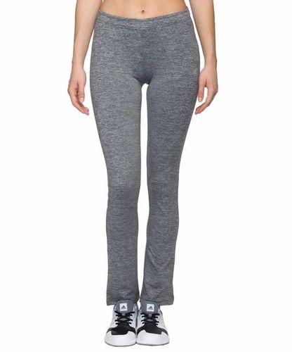 7178e8528812 Women-Pants - Women s Adidas Workout Pants Authorized Retail Dealer ...