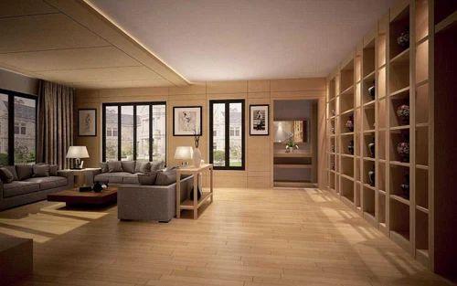 Home PVC Panels - Living Rooms PVC Panels Exporter from Ludhiana
