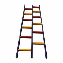 Step Ladders In Delhi Suppliers Dealers Amp Retailers Of