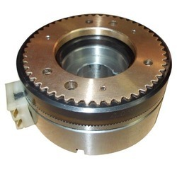 Textile Machinery Clutches