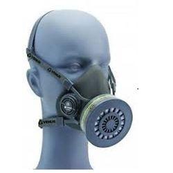 Safety Gas Mask Venus V-500