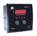 Digital 3 Phase V-I-F Meter : CSM-E-M3-S3