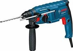 Bosch Drill Machine GBH 200