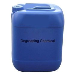 Degreasing Chemical