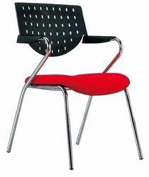 Evo Half Writing Pad Chair