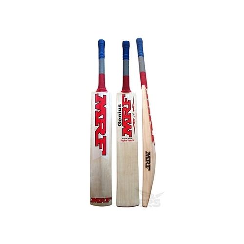 Mrf Cricket Bat And Check Prices Online For