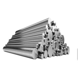 Duplex 2205 Stainless Steel Rods