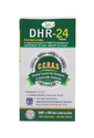 Ccras Researched Herbal Diabetic Medicine
