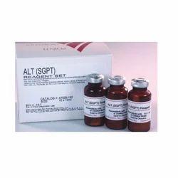 ALT SGPT Reagent Kit
