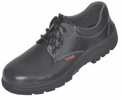 Karam Safety Shoes FS-02