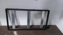 Aluminium Profile Cabinet for P10, P5, P2.5 Display