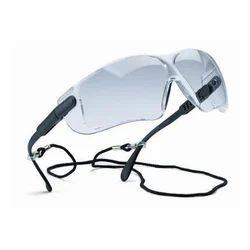 Udyogi Safety Goggles UD 61 Clear Hardcoated Anti Fog Lens