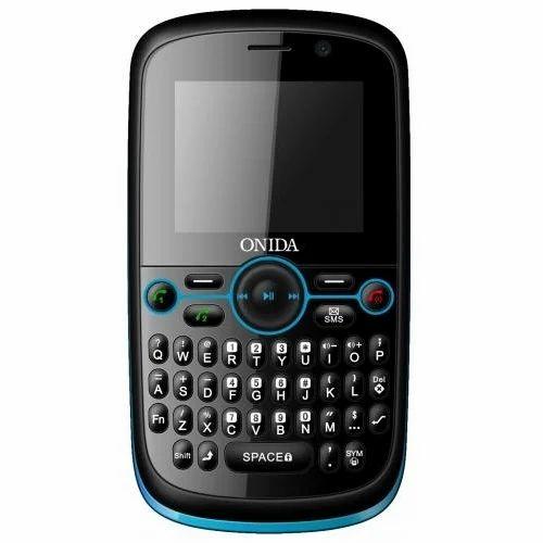 onida mobile