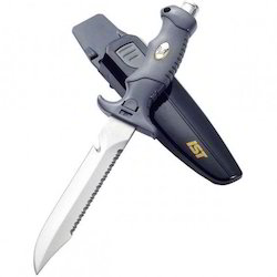 Stainless Knives K-09