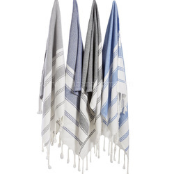 Turkish Hand Towels Face Towel