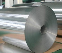 Aluminium Coil Sheet