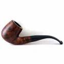 Tobacco Wood Pipe
