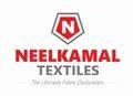 Neelkamal Textiles