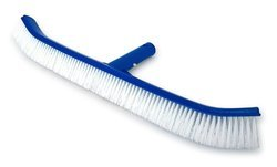 Swimming Pool Wall Brushes