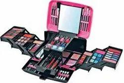 Makeup Kit(Box)