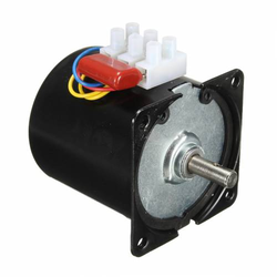 Ac synchronous motor products suppliers manufacturers for Ac synchronous motor manufacturers