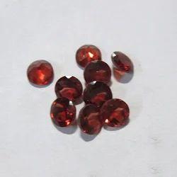 Loose Gemstones Garnet