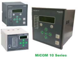 micom series relays micom 10 series numeric relays wholesale rh mashel electric co in micom p111 relay manual micom p111 relay manual pdf