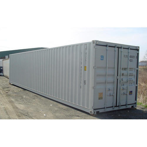 Shipping Container Material Storage Container Manufacturer from