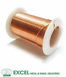 Nickel Filler Wire