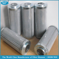 Hydraulic Replacement Oil Filter