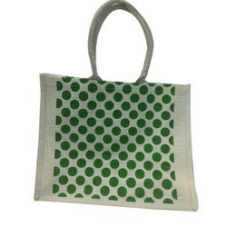 Gift and promotional bag