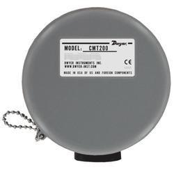 Model CMT200 Carbon Monoxide Transmitter